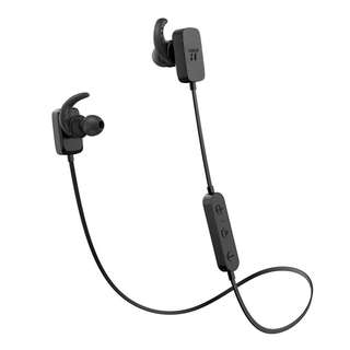 Wireless Headphones Taotronics