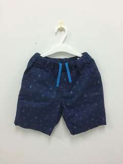 Uniqlo kids Short Pants
