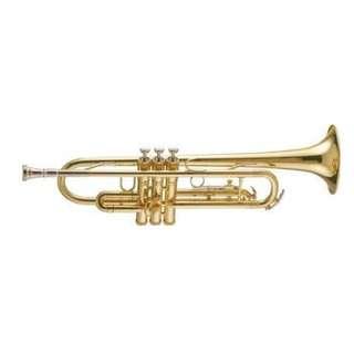 King Trumpet 601L
