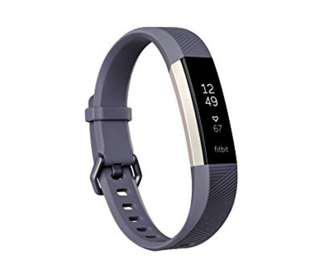 FitBit Alta HR Size Small