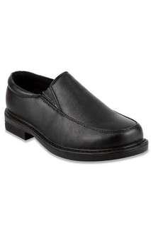 SALE!! School shoes for boys