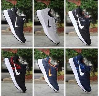 Nike zoom for man import good Quality