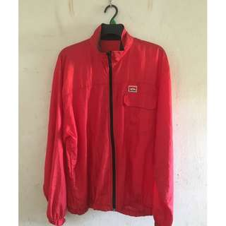 Marlboro Red Jacket