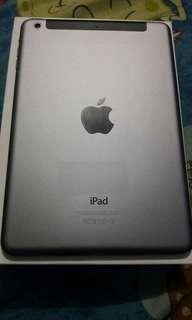 iPad mini 2, 32gb