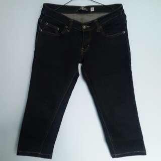 Celana jeans poshboy