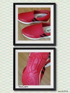 女裝二手鞋只著過一次size: 225 (35)