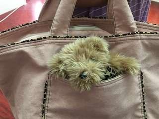🚚 日本手提袋