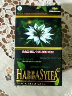 Habasyifa