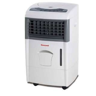 Honeywell CL151 Indoor Air Cooler