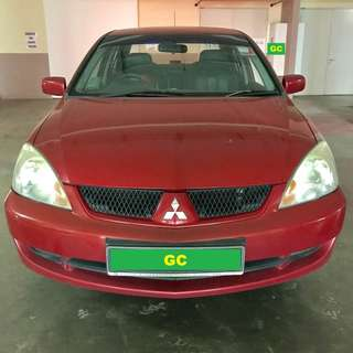 Toyota Vios CHEAPEST RENT FOR Grab/Ryde/Personal USE