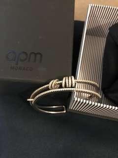 Apm Monaco bracelet