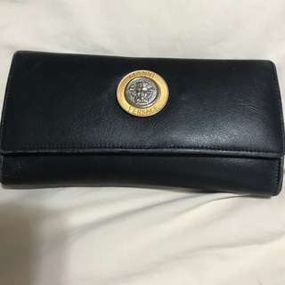 GIANNI VERSACE original limited