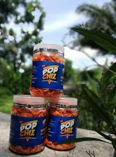 Popchiz