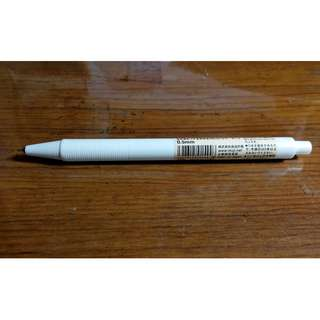 無印良品 自動鉛筆 自動筆 0.5mm
