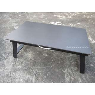 NEW Meja Lesehan Coffee Table