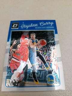 籃球明星卡(稀有)