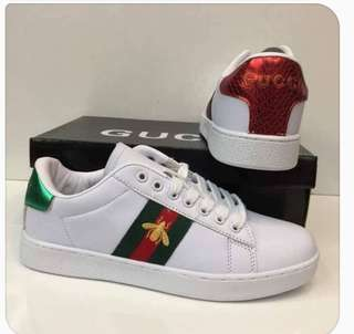 Gucce shoes good quality