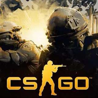 CSGO Free boosting for rank below LE *Currently boosting an account*