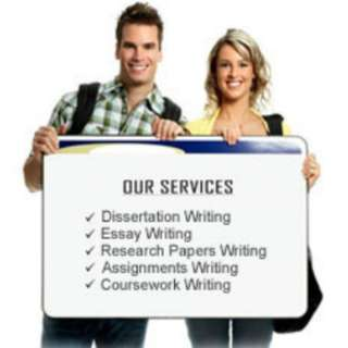 Essay, Assignment, Thesis, Coursework help in Cheap Rates (Whatsapp: +61488875512)