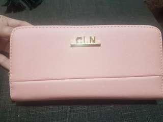 Elegant Celine Wallet