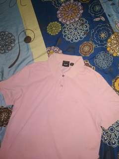 Polo Shirt Hugo Boss