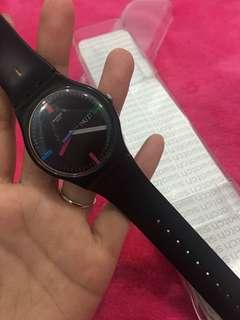 Jam Original Swatch