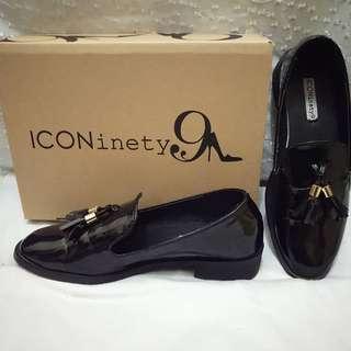 Jual Sepatu ICONinety