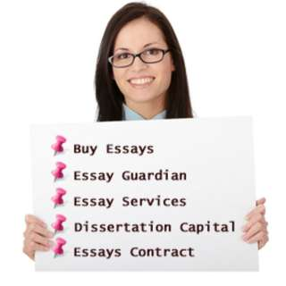 Experts Essay and assignments Writers available (Whatsapp: +61488875512)
