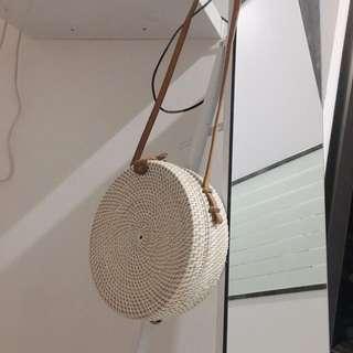 Rattan (Bag)
