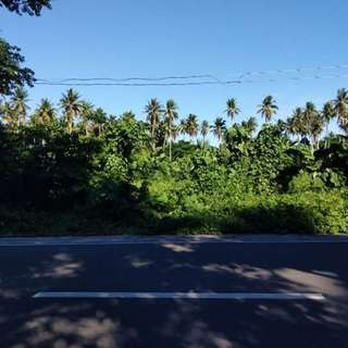 Baler Aurora cheap vacant lots with clean title