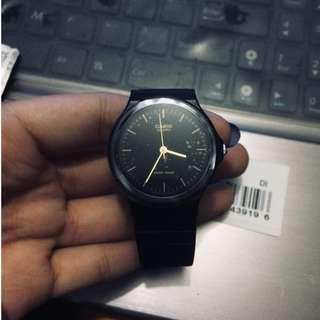 RUSH, 100% Original and brand new Casio vintage watch