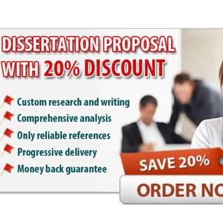 Cheap And Affordable Essay Writing Services (Whatsapp: +61488875512)