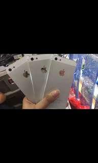 iPhone 5/5s ORIGINAL