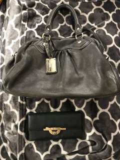 Cartier Marc Jacob set $899 for two