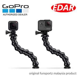 GOPRO GOOSENECK ACCESSORIES ««ORIGINAL & OFFICIAL FUNSPORTZ»»