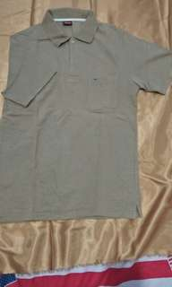 Sale POLO SHIRT