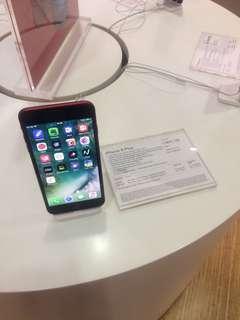 Iphone 8 Plus Bisa Credit Tanpa Kartu Credit