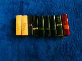 Lipstick for sale