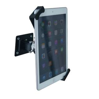 iPad Tablet Mount for Touch Screen for 7″ to 12.9″ Display 8494 4312 R85