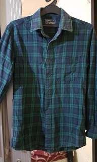 Flannel original