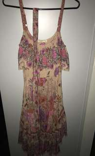 Spell & The Gypsy Dress