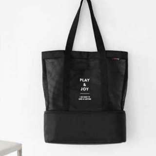 Korea sport / beach / travel / daily bag