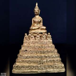 Buddha (109)