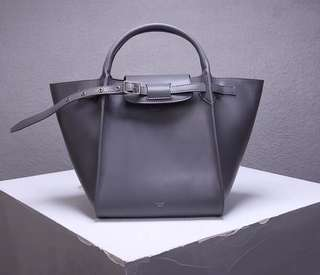 Celine big bag