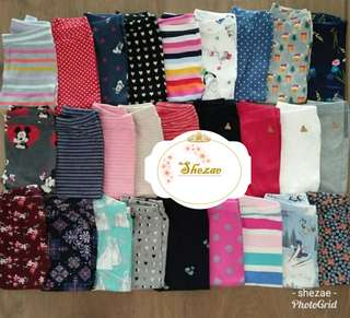 Legging babygap original
