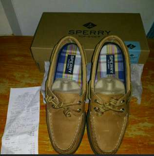 ✅SALE Sperry top sider boat shoes for womens
