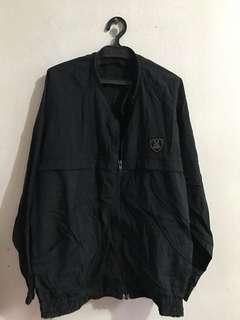Jacket for 200 pesos