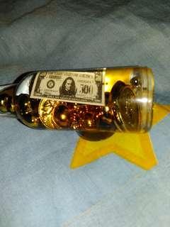 Pembuka botol