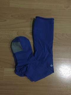 Nike Football/Long Socks