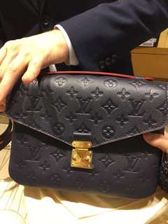 Louis Vuitton 現貨